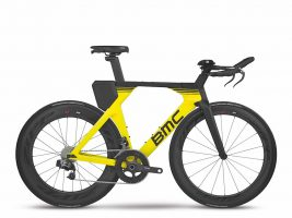 bmc_timemachine-01_sram-red-etap_side-view