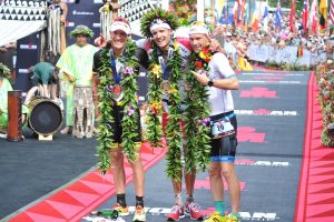 ironman-hawaii-2016_raceday_finish_kd3_3930