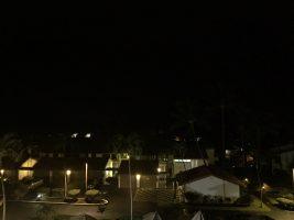 nacht-kona-2016_ironman_img_4711