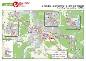 challenge_roth_laufstrecke_neu