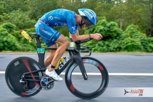 2016_michael_raelert_laguna_phuket_tri_bike_copyright_asia_tri_com
