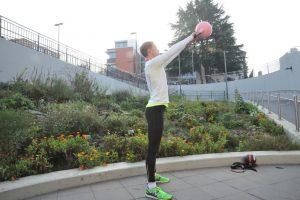 functional-training_kleingeraete_3