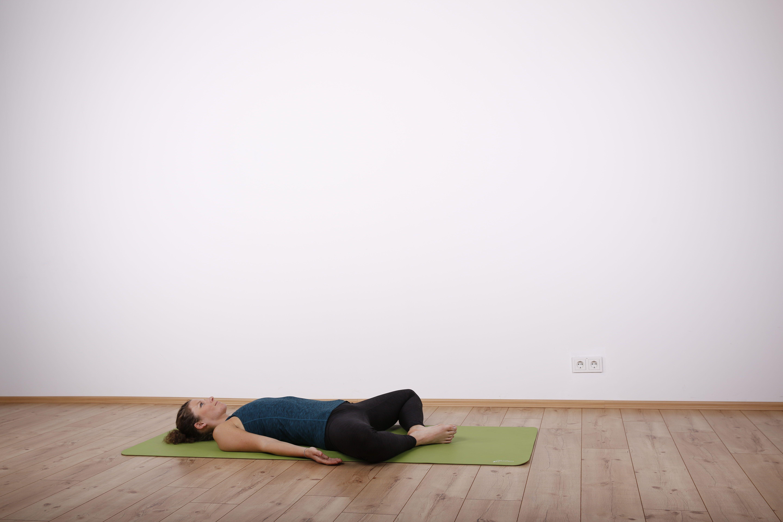 Gegen Rückenbeschwerden vorgehen - tritime - Leidenschaft ...