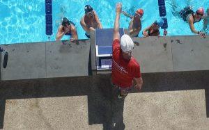 Schwimmseminar_Stephan Vuckovic