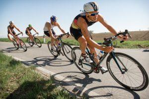 Walliseller Triathlon_Justus und Riederer_Rad