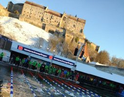 ice-swim-burghausen