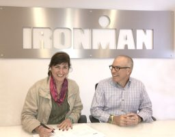 Ironman_ITU_Casado_Messick