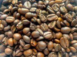 Wirkung von Koffein beim Sport