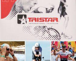 Gewinnspiel zum Tristar Switzerland 2017