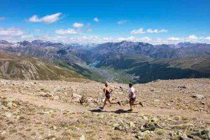 Was bringt Triathleten ein Höhentrainingslager