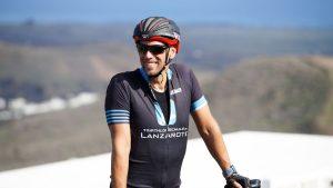 Daniel Kezele, Triathlonschule
