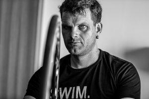 Stefan Keul (Foto: Ingo Kutsche |sportfotografie.biz)